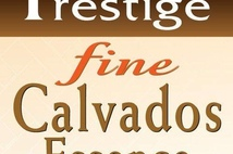 PR Calvados 20 ml Essence
